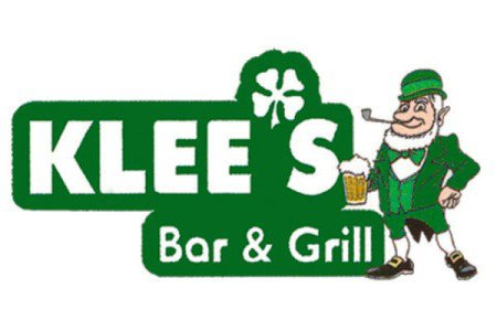 Klee's Bar & Grill