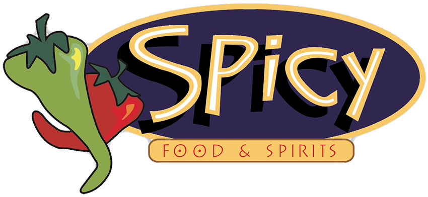 Spicy Cantina
